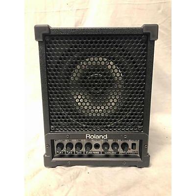 Roland CM30 30W Keyboard Amp