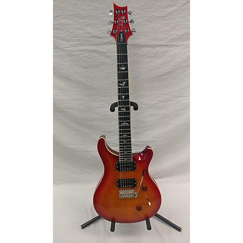 CM4 SE Custom 24 Solid Body Electric Guitar
