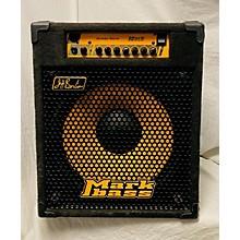Markbass CMD151P-JB Bass Combo Amp