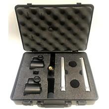 Superlux CMH8K Condenser Microphone
