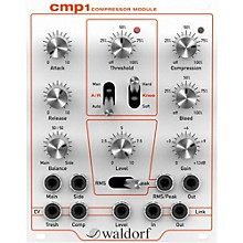 Open BoxWaldorf CMP1 Eurorack Compression Module