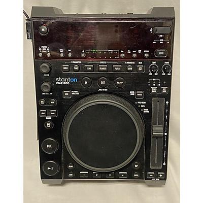 Stanton CMP800 DJ Player