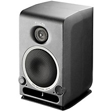 Open Box FOCAL CMS 40 Studio Monitor