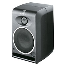 Open Box FOCAL CMS 50 Studio Monitor