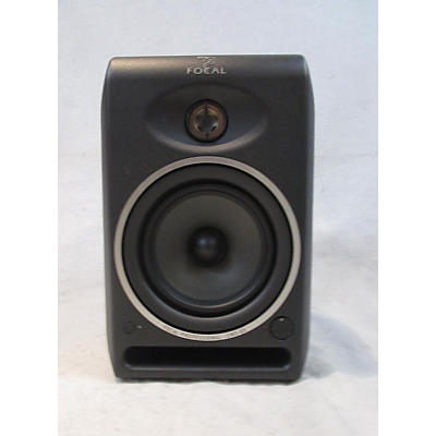 FOCAL CMS 65 Powered Monitor