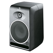 Open Box FOCAL CMS 65 Studio Monitor