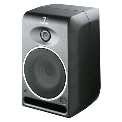 FOCAL CMS 65 Studio Monitor