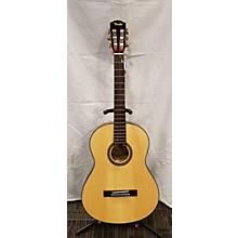 Fender CN-90 Classical Acoustic Guitar