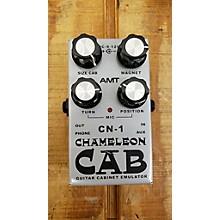 AMT Electronics CN1 Pedal