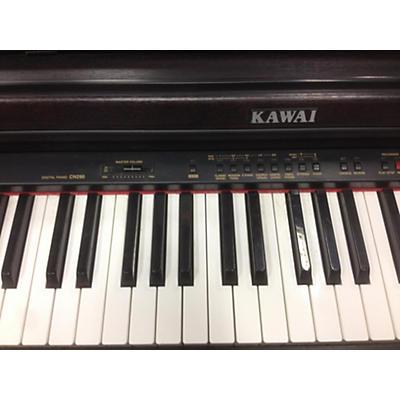 Kawai CN290 Digital Piano
