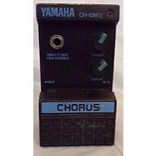 Yamaha CO-10MII Effect Pedal