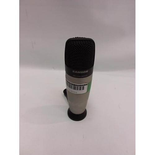 Samson CO1 Instrument Wireless System