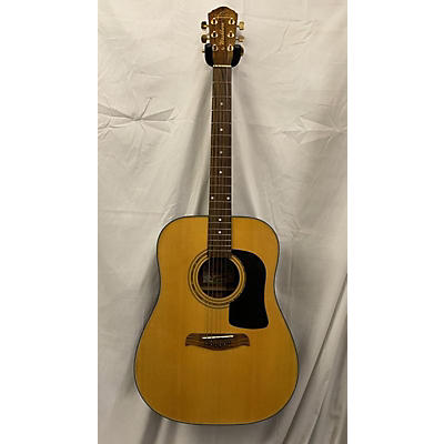 Oscar Schmidt CO300 Acoustic Guitar