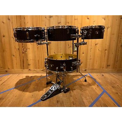TAMA COCKTAIL JAM Drum Kit