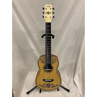 Cordoba COCO MINI Classical Acoustic Guitar