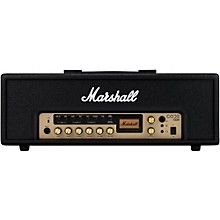 Open Box Marshall CODE 100W Guitar Amp Head