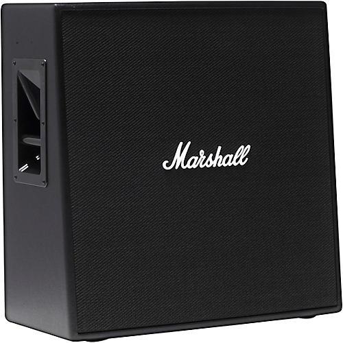 Marshall CODE 412 200W 4x12 Guitar Speaker Cabinet Black