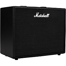 Open Box Marshall CODE 50W 1x12 Guitar Combo Amp