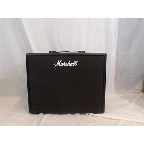 CODE 50W 1x12 Guitar Combo Amp