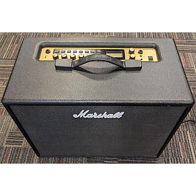 Marshall CODE 50W 1x12 Guitar Combo Amp