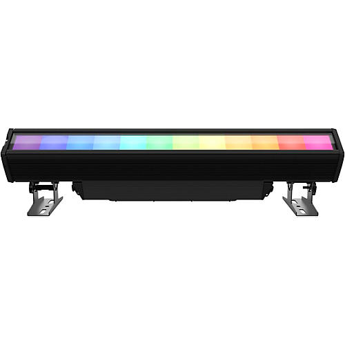 CHAUVET Professional COLORado LED Solo Batten Light