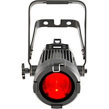 CHAUVET DJ COLORado M Solo RGBW LED Wash Light