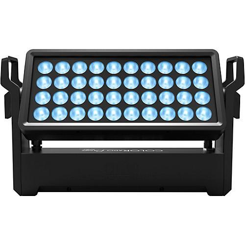 CHAUVET Professional COLORado Panel Q40 RGBW LED