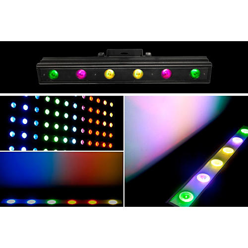 CHAUVET DJ COLORband PIX Mini LED Strip Light