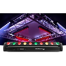 CHAUVET DJ COLORband PIX USB RGB LED Wash Light Bar with Pixel Mapping