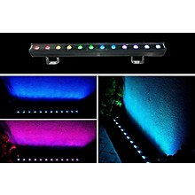 COLORband PiX IP Indoor/Outdoor LED Wash Light