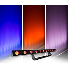 CHAUVET DJ COLORband PiX LED Linear Strip Wash Light Effect