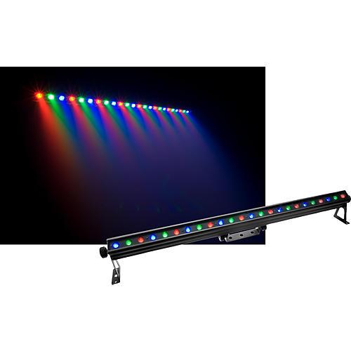 CHAUVET DJ COLORband RGB - LED Wash Light