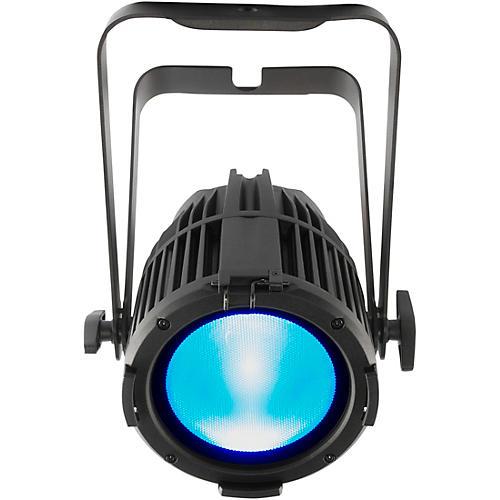 CHAUVET Professional COLORdash S-Par 1 RGBA LED Outdoor PAR Wash Light