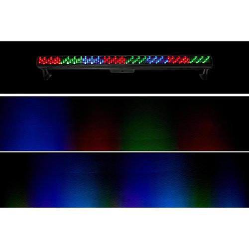 CHAUVET DJ COLORrail IRC LED Linear Wash Light