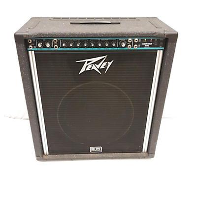 Peavey COMBO 300 Bass Combo Amp