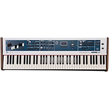Open BoxDexibell COMBO J7 73-Key Digital Stage Organ