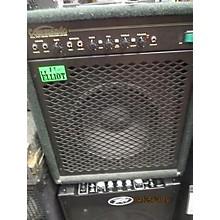 Trace Elliot COMMANDO Bass Combo Amp