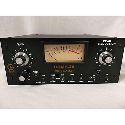 Golden Age COMP 3A Compressor