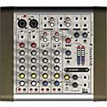 Soundcraft COMPACT 4 Mixer thumbnail