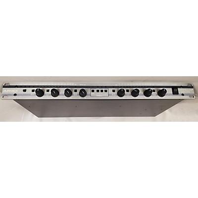 Aphex COMPELLOR MODEL 320A Compressor