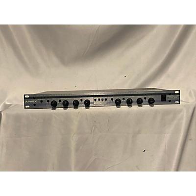 Aphex COMPELLOR MODEL 320D Compressor