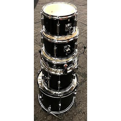 Rogue COMPLETE 5 PIECE DRUM KIT Drum Kit