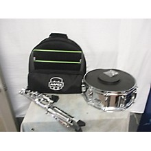 Mapex CONCERT SNARE PACKAGE Drum