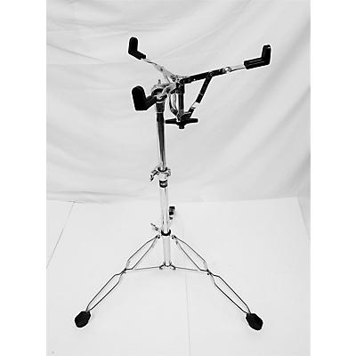 Gibraltar CONCERT SNARE STAND Snare Stand