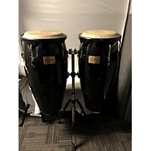 Tycoon Percussion CONGAS Conga
