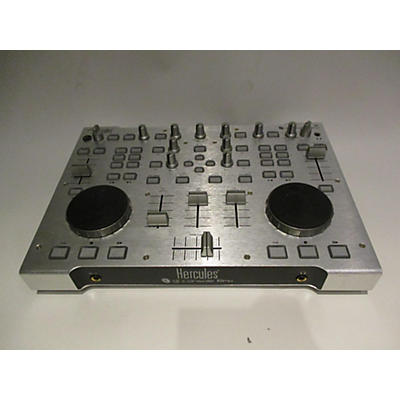 Hercules DJ CONTROL RMX DJ Controller