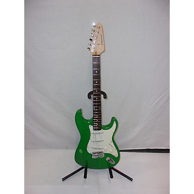 Johnson COPY Solid Body Electric Guitar