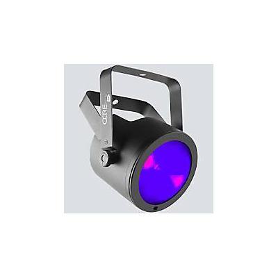 CHAUVET DJ COREPAR UV Light