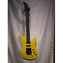 WESTONE CORSAIR Solid Body Electric Guitar