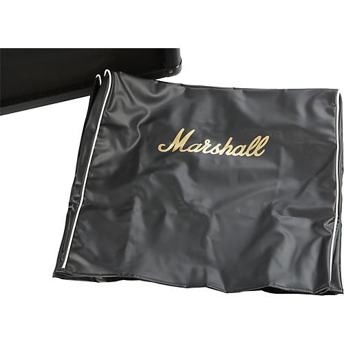 Marshall COVR-00009 Amp Cover for JCM900 Series 1x12